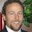 Jason Schultz's profile photo