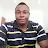 Nandom Gusen avatar image
