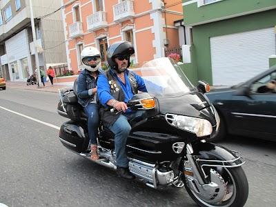Concentración 2015 (Burela) (56).JPG