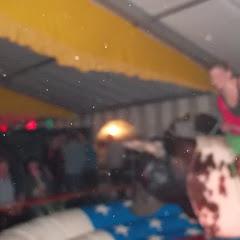Erntedankfest 2011 (Samstag) - kl-SAM_0374.JPG