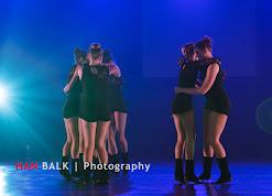 Han Balk Voorster Dansdag 2016-4952-2.jpg