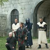 2006-Octobre-GN Star Wars Exodus Opus n°1 - PICT0102.jpg