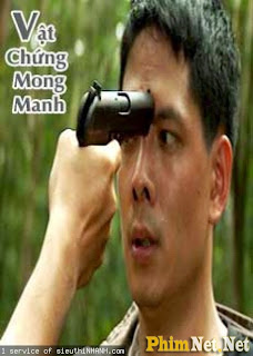 Vật Chứng Mong Manh - Vat Chung Mong Manh - 2010