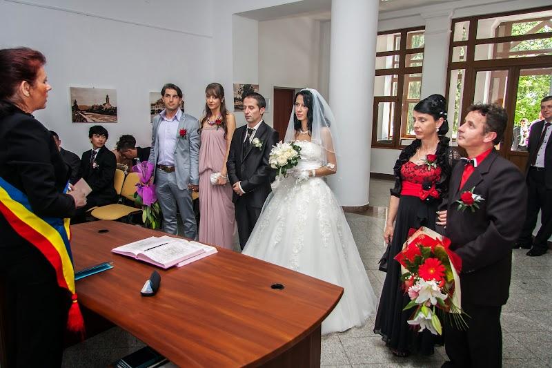 Nunta Tatiana si Iulian-283.jpg