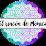 El Rincón de Mònica's profile photo