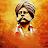 manjunath gowda avatar image