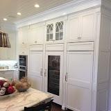 Kitchens - IMG_3299.JPG