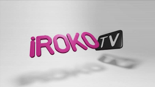 Job Vacancy 2017: IrokoTV is Recruiting