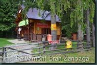 Salvamont Zanoaga-Bran 2015