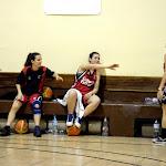 Escolapias - NBA Senior F TF