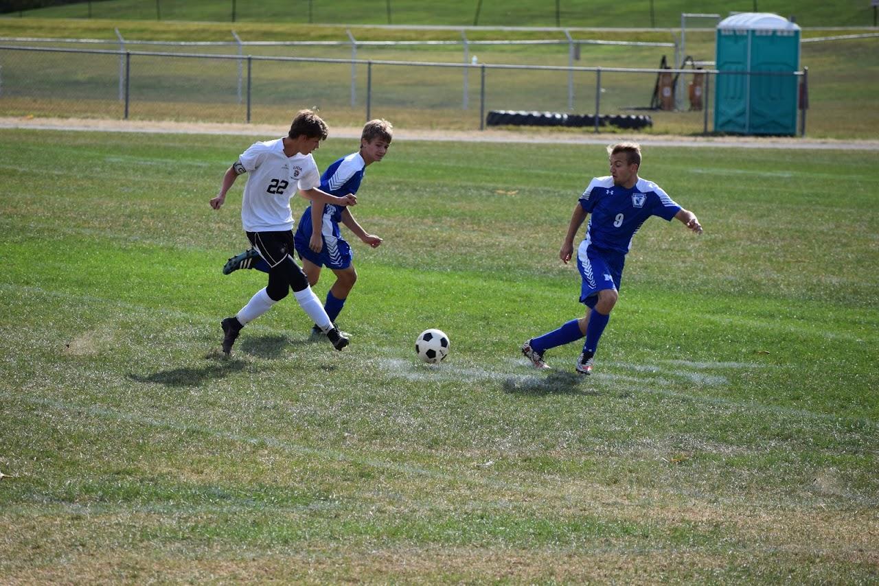 Boys Soccer Minersville vs. UDA Home (Rebecca Hoffman) - DSC_0286.JPG