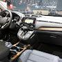 2019-Honda-CR-V-AWD-08.jpg