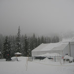 2009_11_15_Cypress_Skiing