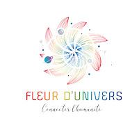 Illustration du profil de CQUANDC FILMS