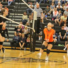 Volleyball 10/5 - IMG_2469.JPG