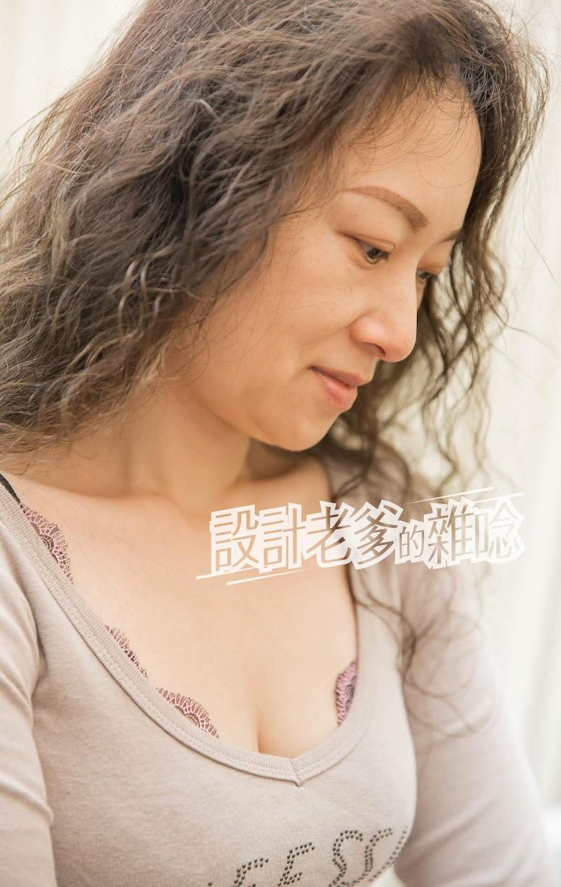 emon依夢內衣-夢幻魔提,[試] emon依夢內衣-夢幻魔提・呼吸直立棉機能透氣內衣...讓胸部跟自己一起...深、呼、吸