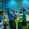 IV тур Первенства РК среди детских команд 07-08.05.2016