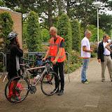 2014 07 06 Triathlon Noordwijkerhout door Sophie