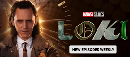 Watch Loki Episode 6 Marvel Studios: Release date