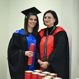 Svečana dodela diploma, 27.12.2016. - DSC_0137.jpg