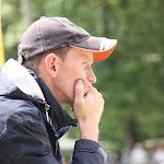 2012-07-08 Hellertal