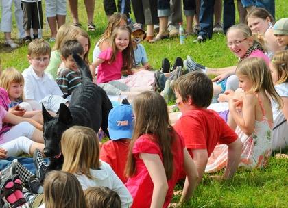 20100614 Kindergartenfest Elbersberg - 0023.jpg
