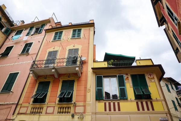 photo 201505 CT Monterosso-32_zpsipwsbmti.jpg