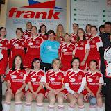 Damen_2011