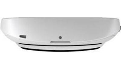 Image result for nokia 808 41 mp camera phone