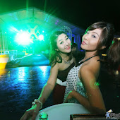 event phuket Meet and Greet with DJ Paul Oakenfold at XANA Beach Club 065.JPG