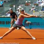 Maria Sharapova - - DSC_8139.jpg