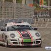 Circuito-da-Boavista-WTCC-2013-606.jpg