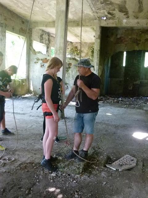 Obóz Ustrzyki 2015 - P1130849_1.JPG
