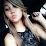 jamilly oliveira's profile photo