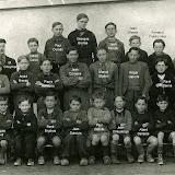 1943-ecole-garcons.jpg