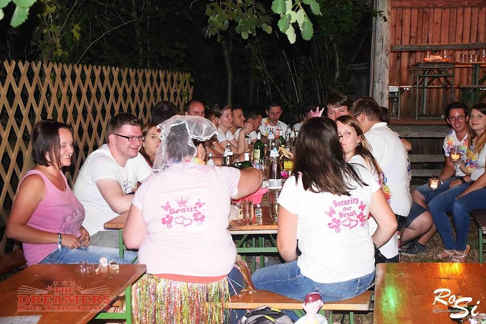 Bergfest Grosswolfgers Web (37 von 111).JPG