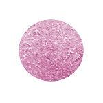 bubble gum - shimmerz