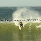 _DSC9026.thumb.jpg