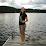 Jennifer Stearns's profile photo