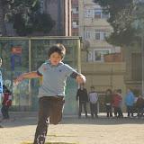 Festa de lAvet 2011 - IMG_8523.jpg