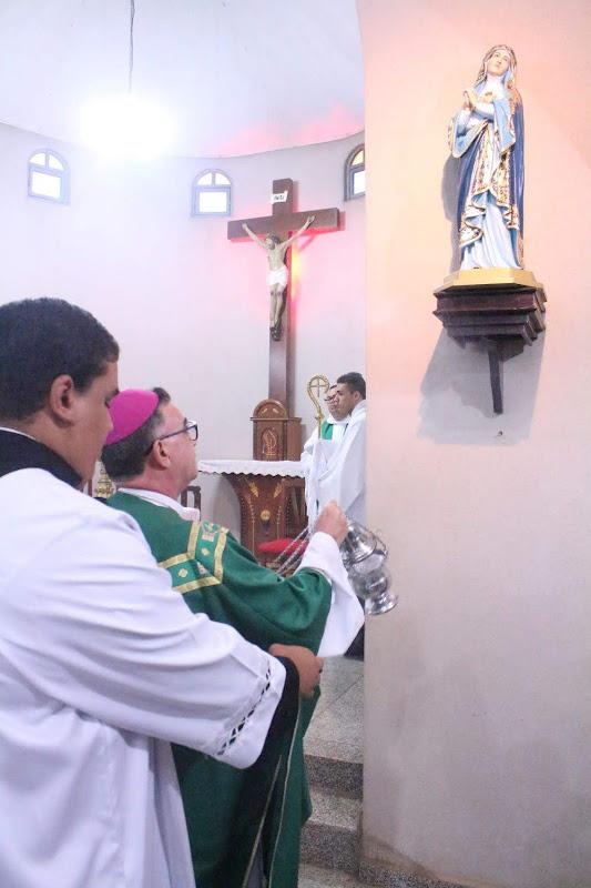 Avaliação Diocesana de Pastoral 2018 (62)