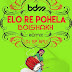 Elo Re Pohela Boishak (Remix)-DJ Sp Apu