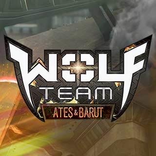 Wolfteam Joygame  Google+ hayran sayfası Profil Fotoğrafı