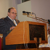 2014-Templomunk 20 ev-7.JPG