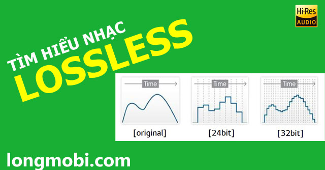 file nhac lossless