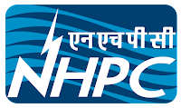 173 opportunities in the NHPC Closing date for applications: September 30