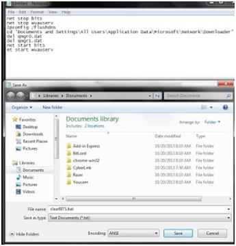 Learn To Resolve Windows Update Error Code 80200010 Manually