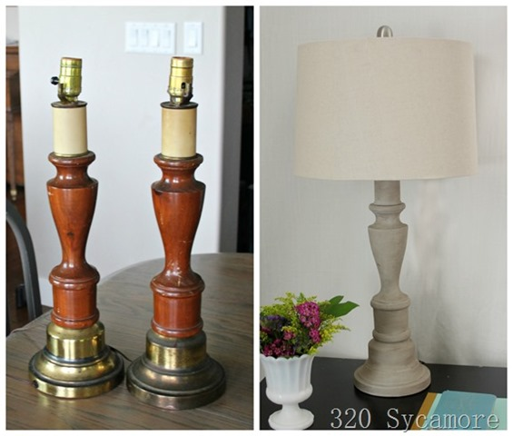 brass lamp makeover before and after_thumb[2]