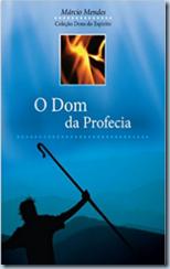 O Dom da Profecia