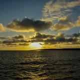 galapagos - Galapagos_FB_2-89.jpg
